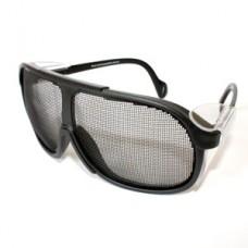 Gauze Glasses